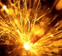 March-2012-Inner-Spark